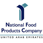 National Food Products Company