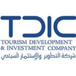 Tourism Development & Investment Company