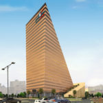 NSCC to Lay Foundation for Kahramaa's New Headquarters Tower