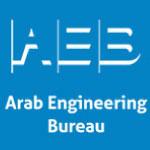 Arab Engineering Bureau