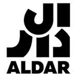 ALDAR - Aldar Properties and Development