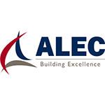 Alec Building Excellence