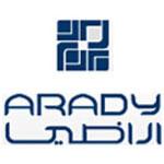 Arady Properties PJSC