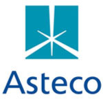 Asteco Property Management LLC