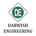 Darwish Engineering