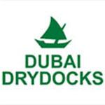 Dubai Drydocks