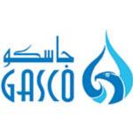 Abu Dhabi Gas Industries Limited