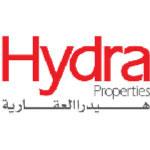 Hydra Properties L.L.C