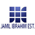Jamal Ibrahim Est.