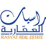 Rasyat Real Estate