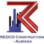 Redco-Almana Construction JV