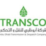 Abu Dhabi Transmission & Despatch Company