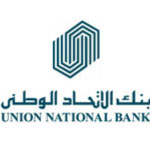 United National Bank