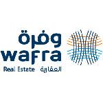 Wafra Real Estate